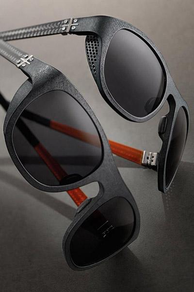 Blac briller | Friis Optik