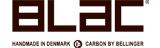 Blac logo