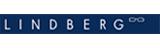 Lindberg briller logo