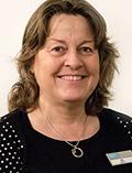 Optiker Pia Brandt Hansen