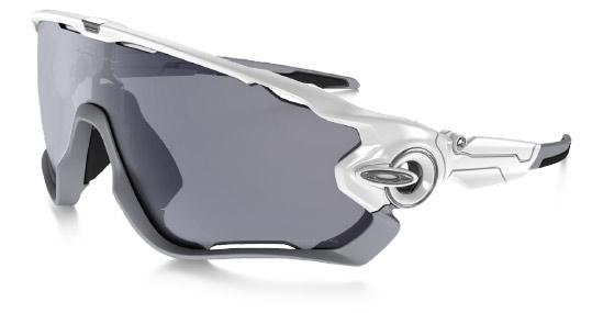 Oakley Polarized Jawbreaker