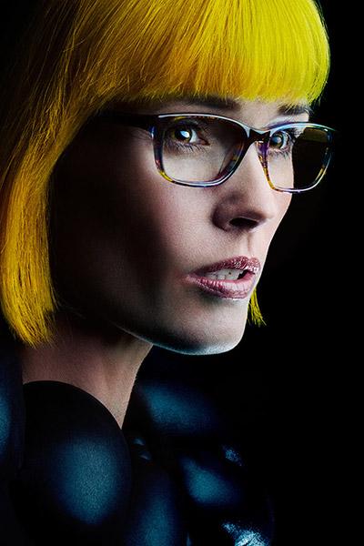 Bellinger briller fra Friis Optik | Friis Optik