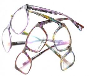 Bellinger briller fra Friis Optik