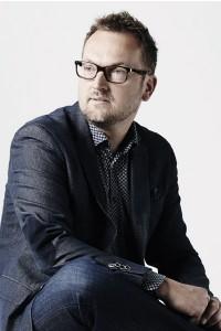 Inface briller til mænd