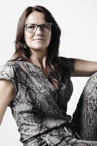 Inface briller fås hos Friis Optik