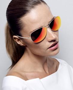Damebriller fra Lindberg