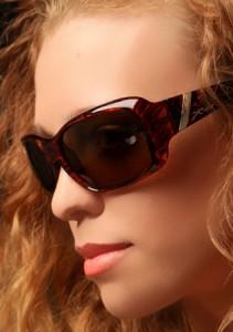 Wiley X solbriller fra Friis Optik