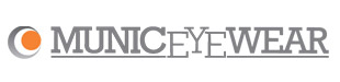 Munic eyewear logo