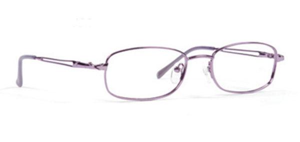 Lazer 4050-briller fra Friis Optik