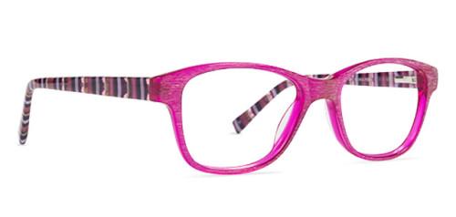 Lazer Junior 2142 briller til piger