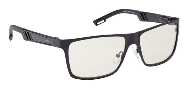 Prego 16001 gaming briller