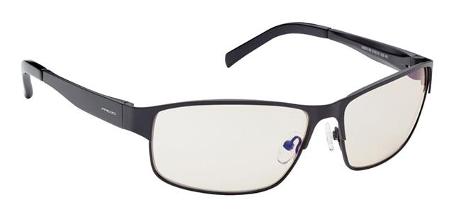 Prego 16002 gaming briller