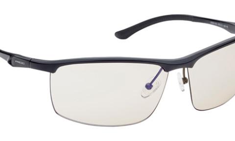 Prego 16003 gaming briller