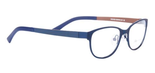 Briller til børn Sky Vintage sa711 fra Friisp Optik