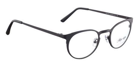 Sky Vintage yt202-briller fra Friis Optik