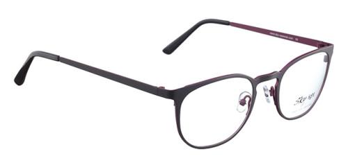 Sky Vintage-briller yt203 fra Friis Optik