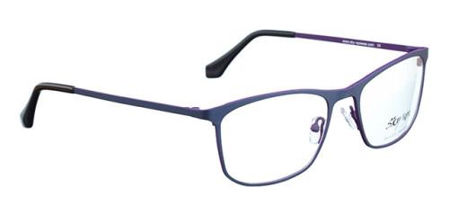 Damebriller Sky Vintage yt212 fra Friis Optik