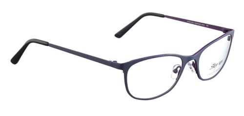 Sky Vintage briller YT215 fra Friis Optik