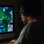 Gamingbriller