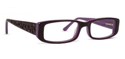 Lazer Junior pigebriller 2088 fra Friis Optik