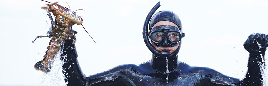 a0662be134d0 Dykkermasker og svømmebriller med styrke fra Friis Optik