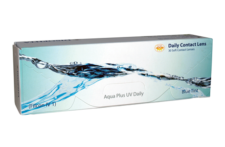 Disophta Isee Aqua Plus