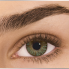 Alcon Dailies Freshlook farvede kontaktlinser