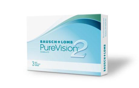 purevision-2hd