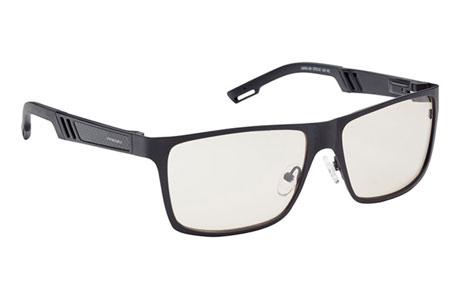 Prego 16001 gamingbriller