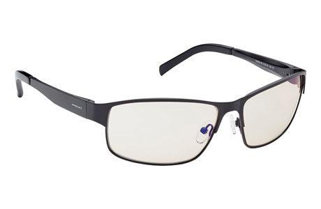 Prego 16002 gamingbriller