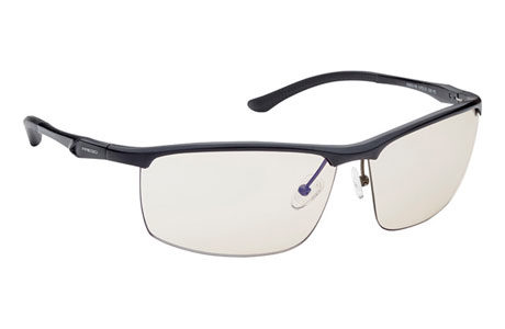 prego 16003 gamingbriller