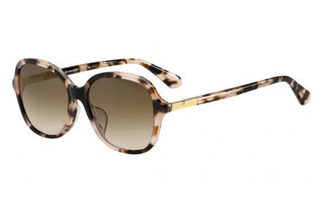 Kate Spade Brylee solbriller