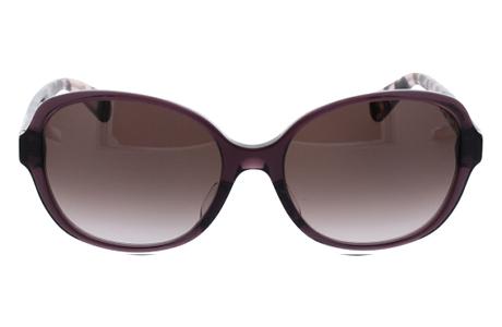 Kate Spade Cailee solbriller