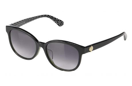 Kate Spade Emaleigh solbriller
