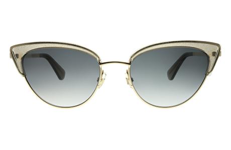 Kate Spade Jahnam solbriller