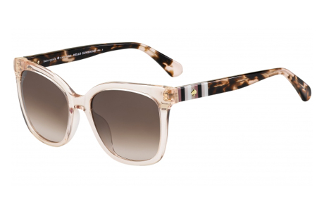 Kate Spade KIYA solbriller