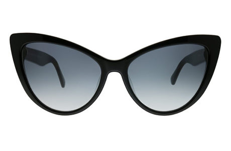 Kate Spade Karina solbriller