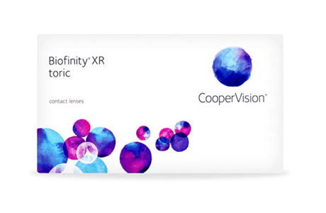 coopervision_biofinity_xr_toric