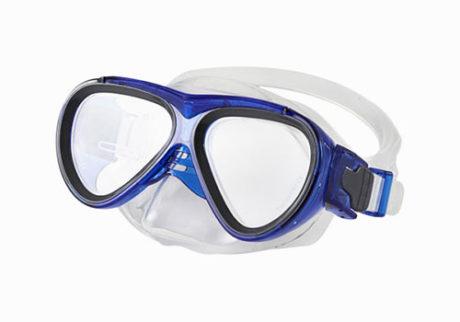 M59 dykkerbriller til børn fra Primotec
