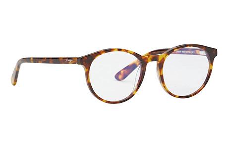 Prego Bardolino Junior Blue Blocker briller